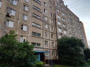 Продажа квартиры, Подольск, Улица Парадный проезд