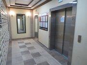 Балашиха, 3-х комнатная квартира, ул. Некрасова д.11Б, 5300000 руб.