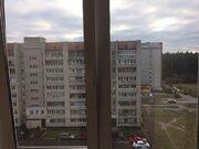 Дубна, 2-х комнатная квартира, ул. Школьная д.10, 4100000 руб.