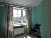 Балашиха, 2-х комнатная квартира, ул. Школьная д.7 к4, 7500000 руб.