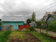 Продаётся участок в СНТ новая Москва, вблизи города Подольска, 2300000 руб.