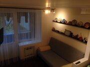Сергиев Посад, 1-но комнатная квартира, ул. Центральная д.1, 1500000 руб.