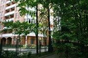 Балашиха, 2-х комнатная квартира, микрорайон Гагарина д.6, 6400000 руб.