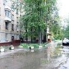 Москва, 3-х комнатная квартира, ул. Красноармейская д.24, 16300000 руб.