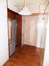 Видное, 3-х комнатная квартира, Советский проезд д.13, 5600000 руб.