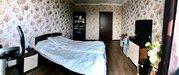 Москва, 2-х комнатная квартира, Б.Очаковская д.1, 12550000 руб.
