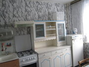 Можайск, 2-х комнатная квартира, ул. Мира д.99, 3350000 руб.