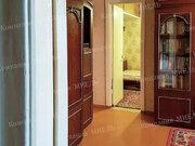 Щербинка, 3-х комнатная квартира, ул. Вишневая д.7, 9000000 руб.