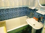 Серпухов, 1-но комнатная квартира, ул. Пограничная д.3а, 1650000 руб.