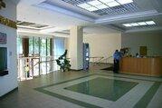 Сдается Офисное помещение 56м2 Электрозаводская, 13200 руб.