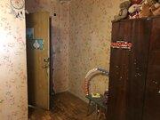 Продажа трехкомнатной квартиры на Нижегородской