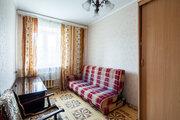 Продается 2-комн. квартира, м. Лермонтовский проспект