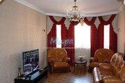 Шикарная квартира С дорогим ремонтом И мебелью в монолитно-кирпичном