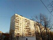 Москва, 2-х комнатная квартира, ул. Маленковская д.12, 10699000 руб.
