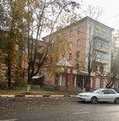 Электросталь, 2-х комнатная квартира, Ленина пр-кт. д.33, 2750000 руб.