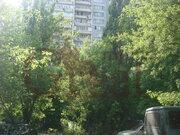 Москва, 1-но комнатная квартира, ул. Парковая 7-я д.15 к.2, 7500000 руб.