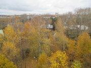 Жуковский, 1-но комнатная квартира, ул. Чкалова д.7 к2, 2700000 руб.