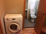 Наро-Фоминск, 1-но комнатная квартира, ул. Найдова-Железова д.1, 20000 руб.