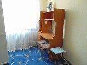 Электроугли, 2-х комнатная квартира, ул. Комсомольская д.15, 18000 руб.