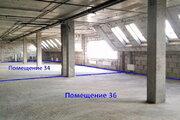 Помещение свободного назначения 171,7 кв.м. в новом ТЦ, 6 км от МКАД, 12019000 руб.