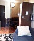 Комната в трехкомнатной квартире Матвеевская 1, 2450000 руб.
