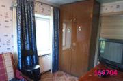 Поварово, 2-х комнатная квартира, микрорайон Поваровка д.9, 19000 руб.