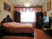 Дзержинский, 2-х комнатная квартира, ул. Угрешская д.30, 8300000 руб.