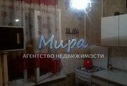 Люберцы, 3-х комнатная квартира, ул. Юбилейная д.12, 5550000 руб.