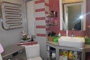 Егорьевск, 2-х комнатная квартира, 5-й мкр. д.18, 4500000 руб.