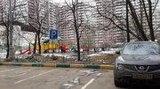 Москва, 1-но комнатная квартира, Академика  Пилюгина д.12 к2, 6500000 руб.