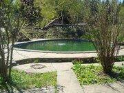 Продажа дома, Дедовск, Истринский район, Без улицы, 35000000 руб.