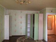 Клин, 2-х комнатная квартира, ул. Льва Толстого д.7, 2200000 руб.