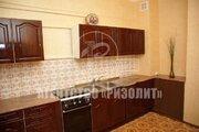 Предлагаем купить 3х комнатную квартиру в 5 минутах т м. Кутузовская.