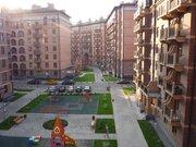 Химки, 1-но комнатная квартира, Набережный проезд д.2 к2, 3250000 руб.