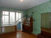 Электросталь, 2-х комнатная квартира, ул. Радио д.42а, 2090000 руб.