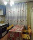 Москва, 1-но комнатная квартира, ул. Плеханова д.18 к1, 5900000 руб.