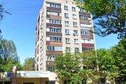 Солнечногорск, 1-но комнатная квартира, ул. Красная д.дом 103, 2700000 руб.
