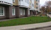 Наро-Фоминск, 1-но комнатная квартира, ул. Новикова д.11А, 2850000 руб.