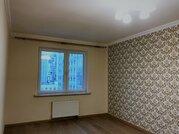 1-комнатная квартира ЖК «Люберецкий»