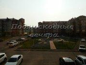 Бронницы, 2-х комнатная квартира, микрорайон Марьинский д.4, 4950000 руб.