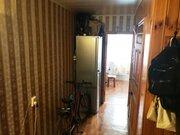 Солнечногорск, 1-но комнатная квартира, ул. Обуховская д.дом 50, 2599000 руб.