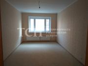 Мытищи, 1-но комнатная квартира, ул. Сукромка д.6, 5800000 руб.