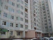 Предлагаю 2-х комн. кв-ру рядом с метро ул.Горчакова