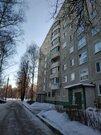 Солнечногорск, 2-х комнатная квартира, микрорайон Рекинцо д.дом 2, 3500000 руб.