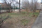 Ивантеевка, 1-но комнатная квартира, ул. Щорса д.1, 2600000 руб.