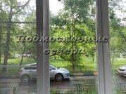 Московская область, Химки, Ленинский проспект, 11а / комната в 3-х ., 1600000 руб.