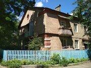Жуковский, 2-х комнатная квартира, ул. Мичурина д.8, 3200000 руб.