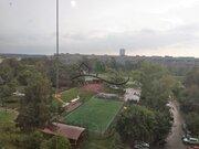 Зеленоград, 2-х комнатная квартира, Панфиловский пр-кт. д.158, 5950000 руб.