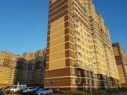Пушкино, 1-но комнатная квартира, Просвещения д.11 к1, 3300000 руб.