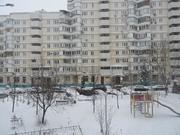 Отличная 3-х комнатная квартира м. Ул.Скобелевская